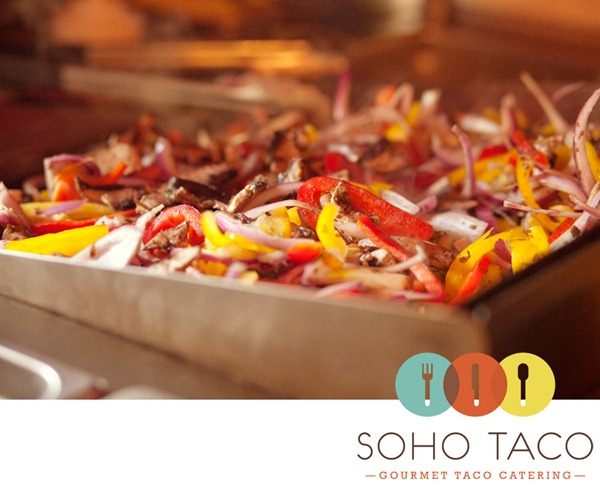 Soho-Taco-Gourmet-Taco-Catering-Orange-County-OC-Menus-Vegetable-Tacos