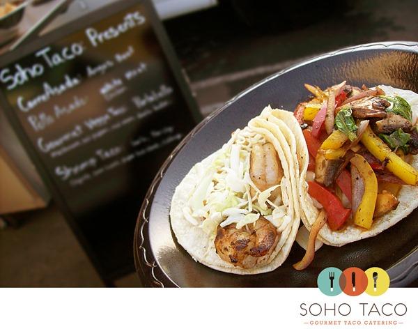 Soho-Taco-Gourmet-Taco-Catering-Anaheim-CA