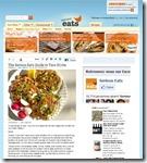 Soho-Taco-Gourmet-Taco-Catering-Serious-Eats-Taco-Guide