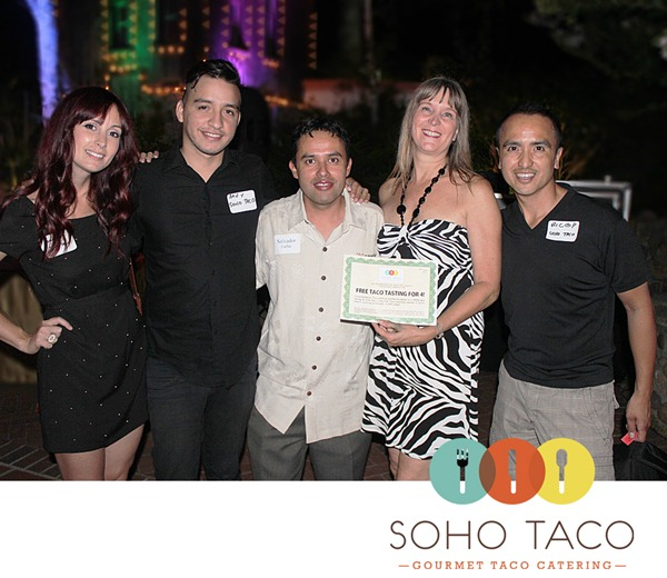 Soho-Taco-Gourmet-Taco-Cart-Catering-Weddings-Orange-County-OC-Brides-Silverado-Canyon