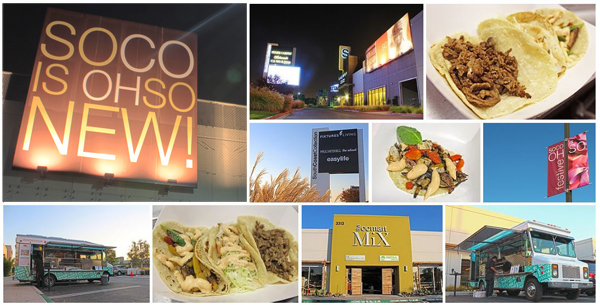 SoHo-Taco-Gourmet-Taco-Truck-SoCo-Collection-Costa-Mesa-Orange-County-CA-album