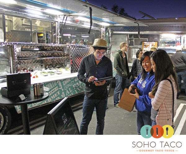 SoHo-Taco-Gourmet-Taco-Truck-SoCo-Collection-Costa-Mesa-Orange-County-CA