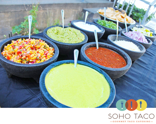 Soho-Taco-Gourmet-Taco-Catering-&-Food-Truck-Orange-County-Los-Angeles-Jalapeno-Salsa