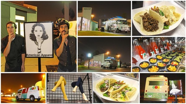 Soho-Taco-Gourmet-Taco-Truck---American-Apparel---Costa-Mesa---Orange-County-CA-album