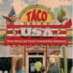 SoHo Taco Gourmet Taco Catering - Orange County - Los Angeles - Taco USA Book - Cover - JPG