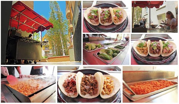 Soho Taco Gourmet Taco Catering - Project By Project - Marina Del Rey - Los Angeles - CA - Google Plus