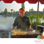 SoHo Taco Gourmet Taco Catering &amp; Food Truck - Lake Forest - Orange County CA