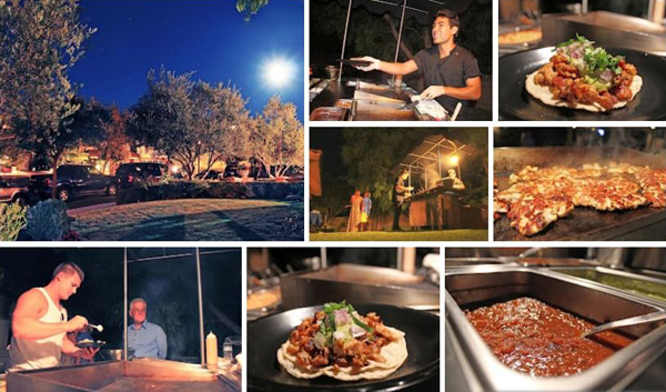 SoHo Taco Gourmet Taco Catering - Ladera Ranch - Orange County CA - Facebook