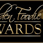 SoHo Taco Gourmet Taco Truck & Catering - Golden Foodie Awards - Best Tacos in Orange County - Nominee - Official Site