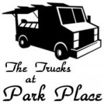 SoHo Taco Gourmet Taco Truck - Trucks @ Park Place - Irvine - Orange County CA - Main