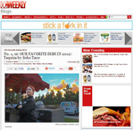 Soho Taco Gourmet Taco Catering & Food Truck - OC Weekly - Orange County CA - small