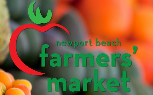 Newport Beach Certified Farmers' Market (Newport Beach, CA) @ Lido Marina Village | Newport Beach | California | United States