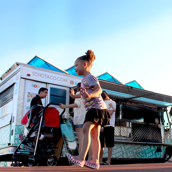 SoHo Taco Gourmet Taco Truck - OC Fair & Event Center - Costa Mesa - Orange County - OC - featured