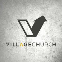 A Heavenly Brunch @ The Village Church | Irvine | California | United States