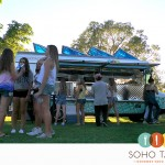 SOHO TACO Gourmet Taco Truck - Anaheim Hills - Concerts In the Canyon - Orange County - OC