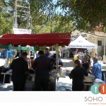 SOHO TACO Gourmet Taco Catering - Rolling Hills Estates - Los Angeles County - LA - main
