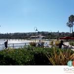SOHO TACO Gourmet Taco Catering - Wedding - The Plaza At Cabrillo Marina - San Pedro - Los Angeles - Main