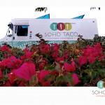 SOHO TACO Gourmet Taco Truck - Irvine Lanes - Irvine - Orange County - OC