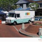 SOHO TACO Gourmet Taco Truck - Newport Beach Farmers Market - Orange County - OC