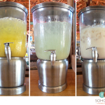 SOHO TACO Gourmet Taco Catering - Aguas Frescas - Los Angeles - Orange County