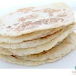 SOHO TACO Gourmet Taco Catering - Handmade Tortillas - Orange County - OC