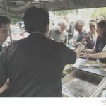 SOHO TACO Gourmet Taco Catering - Los Angeles - Orange County - OC