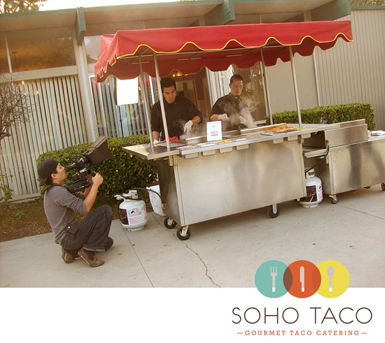 Soho-Taco-Gourmet-Taco-Catering-Hollywood-Los-Angeles-CA