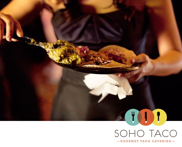Soho-Taco-Gourmet-Wedding-Taco-Catering-Orange-County-CA
