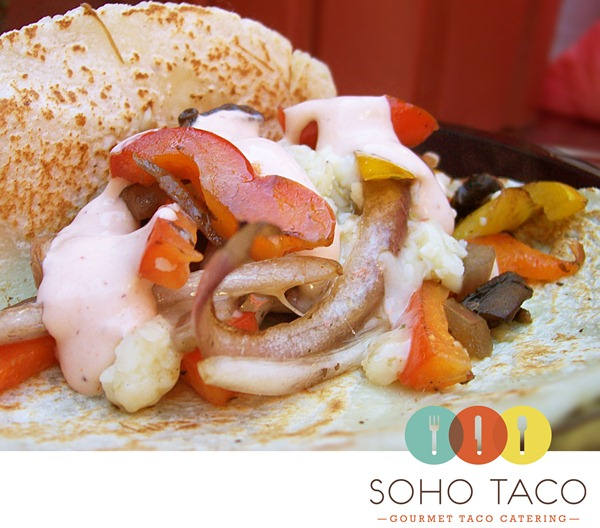 Soho-Taco-Gourmet-Taco-Catering-Brea-Orange-County-CA