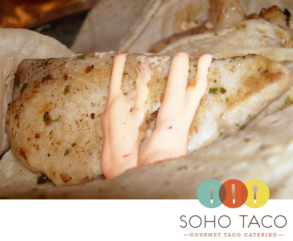 Soho-Taco-Gourmet-Taco-Catering-Orange-County-CA-Grilled-Mahi-Mahi