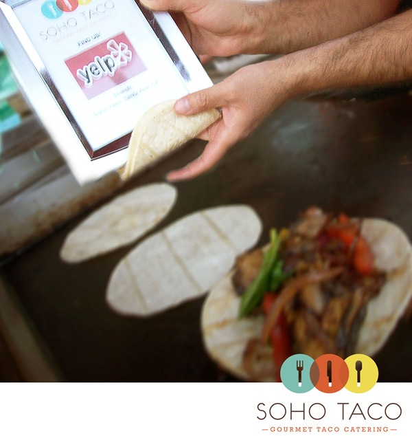 Soho-Taco-Gourmet-Taco-Catering-Orange-County-Yelp-Logo-Taco