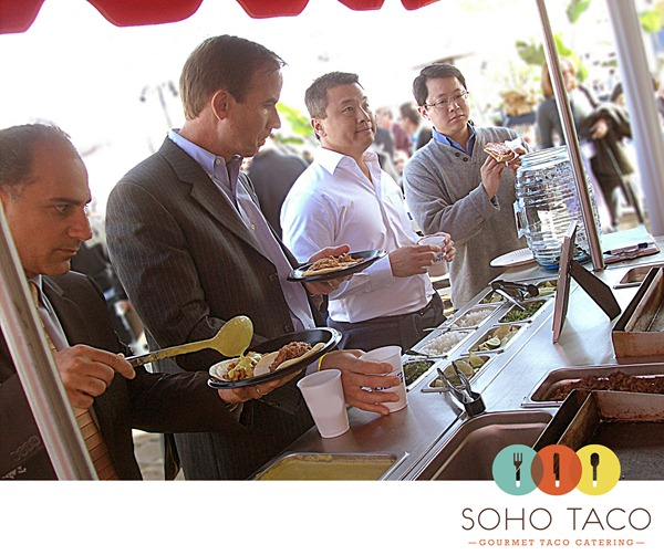 Soho-Taco-Gourmet-Taco-Catering-Corporate-Events-Los-Angeles-CA