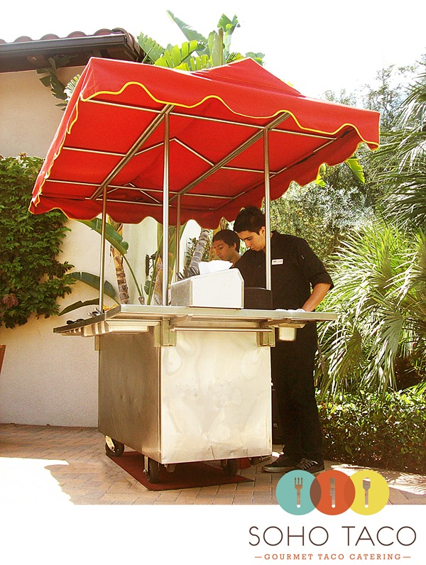 Soho-Taco-Gourmet-Taco-Catering-Hacienda-Heights-CA