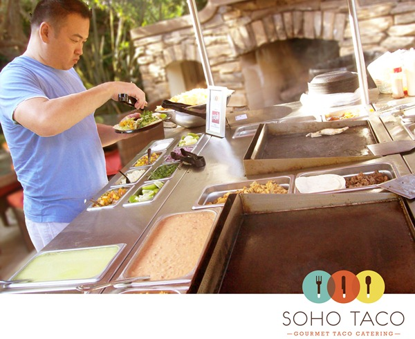 Soho-Taco-Gourmet-Taco-Catering-Irvine-Orange-County-Ca