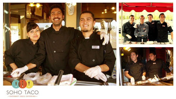 Soho-Taco-Gourmet-Taco-Catering-Los-Angeles-Orange-County