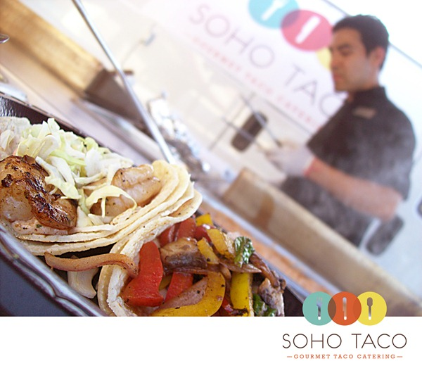 Soho-Taco-Gourmet-Taco-Catering-Manhattan-Beach-Los-Angeles-County-CA