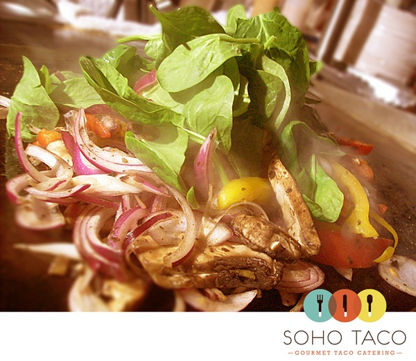 Soho-Taco-Gourmet-Taco-Catering-Monarch-Beach-CA