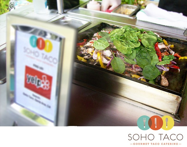 Soho-Taco-Gourmet-Taco-Catering-Golden-Foodie-Awards