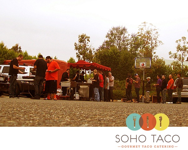 Soho-Taco-Gourmet-Taco-Catering-Lake-Forest-CA