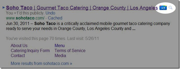 Soho-Taco-Gourmet-Taco-Catering-Los-Angeles-Google- 1