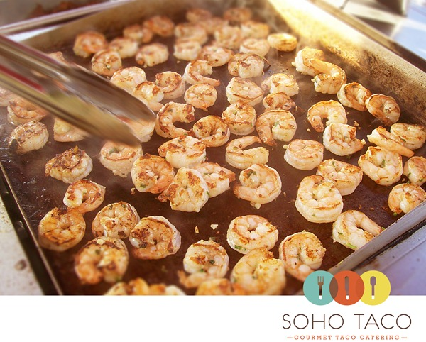 Soho-Taco-Gourmet-Taco-Catering-Orange-County-CA