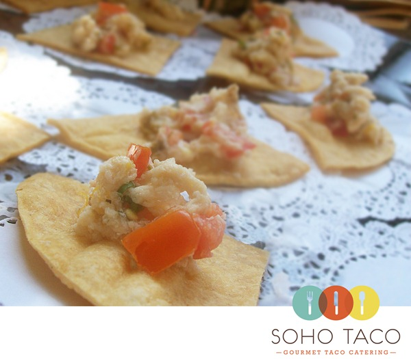 Soho-Taco-Gourmet-Taco-Cart-Catering-Huntington-Beach-CA