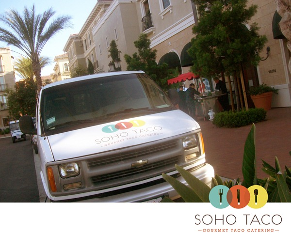 Soho-Taco-Gourmet-Taco-Cart-Catering-Los-Angeles-CA
