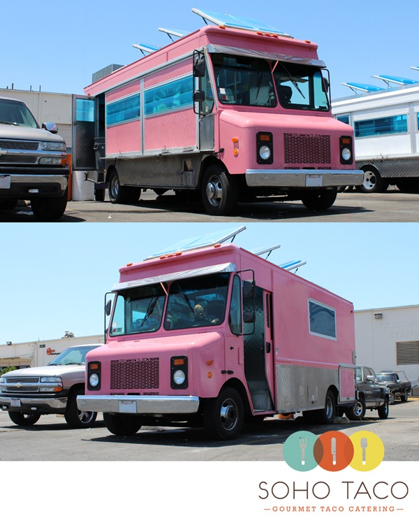 Soho-Taco-Gourmet-Taco-Cart-Catering-Truck-Orange-County-CA