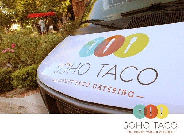 Soho-Taco-Gourmet-Taco-Cart-Catering-Coto-de-Caza-Orange-County-CA