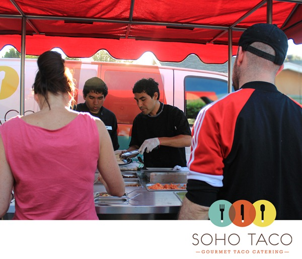 Soho-Taco-Gourmet-Taco-Cart-Catering-Orange-County-CA-Tasting-Day