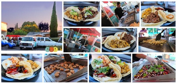 Soho-Taco-Gourmet-Taco-Cart-Catering-Orange-County-CA-Tasting-Day-Pix