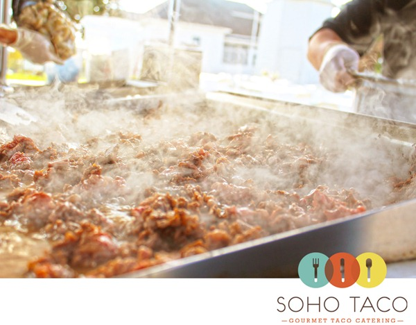 Soho-Taco-Gourmet-Taco-Catering-Los-Angeles-CA-Certified-Angus-Beef-Carne-Asada