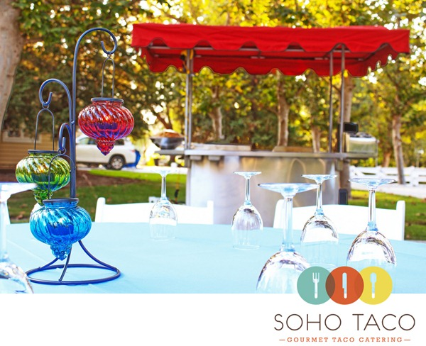 Soho-Taco-Gourmet-Taco-Catering-Newhall-Weddings-CA