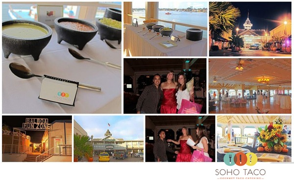 Soho Taco Gourmet Taco Catering Weddings Orange County OC Brides Networking 001